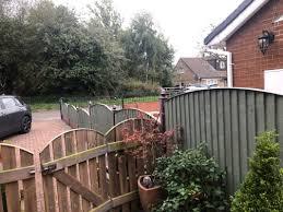 Cuprinol Garden Shades Matt Wood Treatment Willow 5l Wickes Co Uk