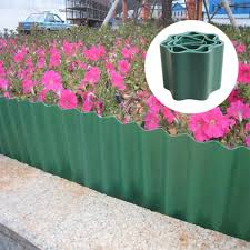 Plastic Garden Grass Lawn Edge Edging Border Fence Wall Driveway Roll Path Care Buy Products Online With Ubuy Maldives In Affordable Prices 401953136059