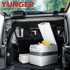 car cooler box 12v 42l coowor