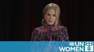 Press release: Luminaries, activists and artistes come together to  spotlight life-changing interventions on ending the pandemic of violence  against women and girls   UN Women – Headquarters