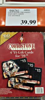 costco gift card save on dining