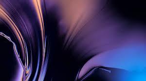 ماك موهافي الجديدة الأصلي خلفيات وضع الظلام وضوء الوضع Ihowto