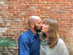 Abigail Phillips and Ryan Walker's Wedding Website