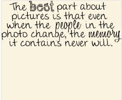 memories quotes memories quotes memories quotes quotes about