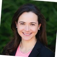 Gabriela Smith - Vice President - JPMorgan Chase & Co. | LinkedIn