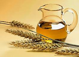 the most 5 benefits of wheat germ oil