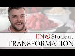 integrative nutrition transformations