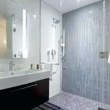 grey bathroom wall tiles goldpark co