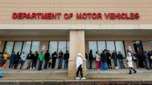 ny dmv hires 320 expands office hours