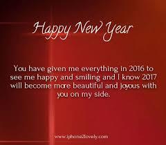 happy new year wishes for boyfriend happy new year wishes