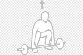 fitness centre olympic weightlifting