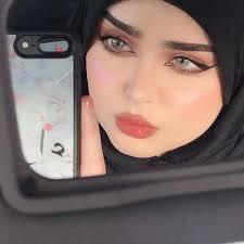 رمزيات رمزيات بنات بنات بغداد كيوت منشن افتارات اقوال