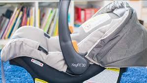 best infant car seats 2 jun 2020