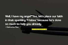 close friends become strangers quotes top famous quotes about