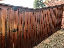 Bluff City Fence Blog Bluff City Fence Company