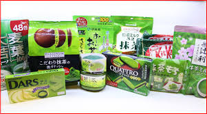 Mua bánh kẹo nhập khẩu chính hãng từ Nhật uy tín nhất