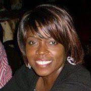 Gwendolyn Johnson (g06) on Pinterest