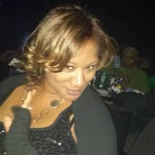 Audrey Johnson (@akadiamonds)   Twitter