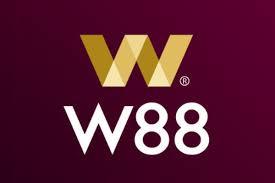 Link Untuk W88 | situs alternatif w88 | Link Alternatif W88