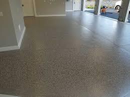 quartz flooring contractor