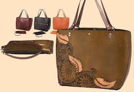 leathercraft kits leather kits at