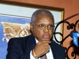Seprod to invest $600m in 2010   Business   Jamaica Gleaner