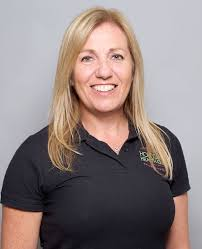 Louise Hayes New Web - Holcombe Health