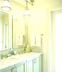 bathroom vanity mirror ideas make room