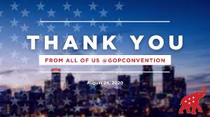 GOP Convention - Home | Facebook