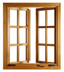 how to make wooden window frames how