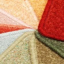area rugs carpet remnants carpet depot