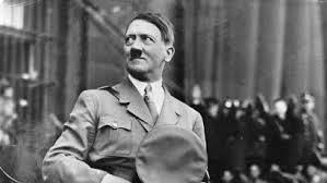What Hitler's rise to power teaches us about modern extremists — Quartz