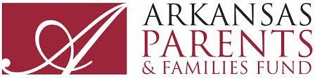 Parents Annual Fund University Of Arkansas