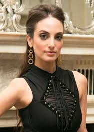 31 Best alexa ray joel images | Alexa ray joel, Alexa, Alexa ray