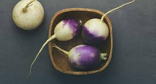 health and nutrition benefits of rutabagas
