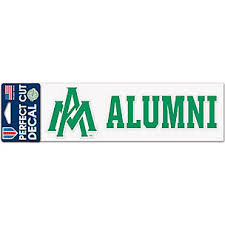University Of Arkansas At Monticello License Plate Frames Car Decals And Stickers