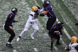 SEASON OVER: Wildcat Football Loses In Ashland : RRN Sports - The source  for sports in Michigan's Upper Peninsula