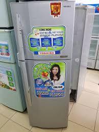 Thanh lý tủ lạnh cũ | TỦ lạnh cũ giá rẻ | Mua tủ lạnh cũ giá rẻ