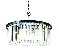 stained glass chandelier menards hochi me