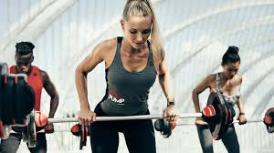 the heart rate tracking mistakes to