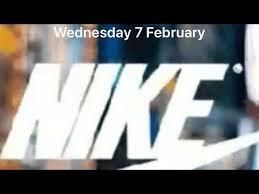 love these nike iphone live wallpapers