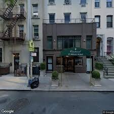funeral home directory new york new york