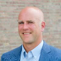 Aaron Wilson - CEO - CHAS Health | LinkedIn