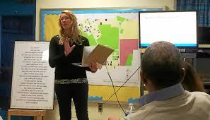 Hill School to spin off Hobart's Run into $5 million revitalization effort    News   berksmontnews.com