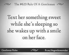 future boyfriend quotes quotesgram