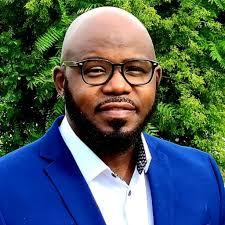 Curtis Johnson, Oak Park/River Forest Real Estate Agent   bairdwarner.com