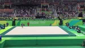 simone biles floor rio 2016 olympic