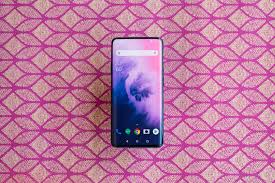 OnePlus 7 Pro review: The best Android phone value of 2019 - CNET