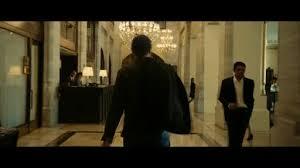 Taken 2 [film 2012]