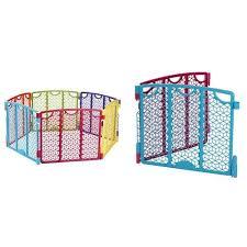 9 Best Playpen For Toddler Best Baby Playpen Best Playard For Baby Best Portable Playpen